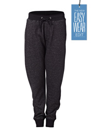 URBAN JEANS CO Marle Trackpant