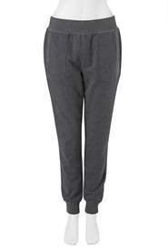 LMA ACTIVE Womens Skinny Trackpant