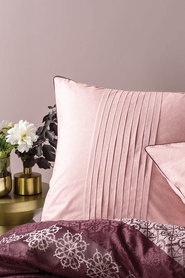 LINEN HOUSE Leti European Pillowcase
