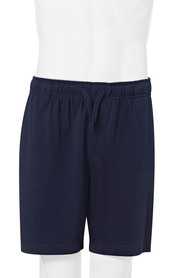 RUSSELL ATHLETIC MENS CORE ACADEMY SHORT