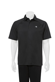 CHAMPION Mens Catalyst Polo