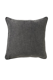 SOREN BELLS PIPED CUSHION 43CM
