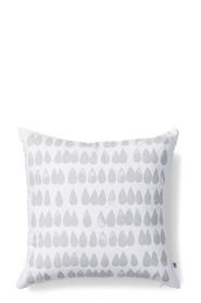 SHAYNNA BLAZE Forest Rain Cushion