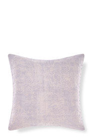 LINEN HOUSE Christiane European Pillowcase