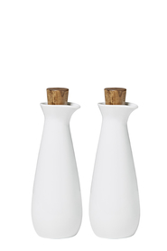 SHAYNNA BLAZE Haven Oil And Vinegar Set