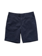 WEST CAPE Essential Stretch Short