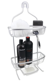 URBAN LINES Cove Aluminium Caddy
