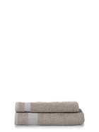 LINEN HOUSE Cooper Bath Towel