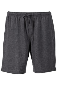 NIC MORRIS THOMAS KNIT SHORT O8ZNP013