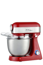 HEALTHY CHOICE Die Cast Stand Mixer