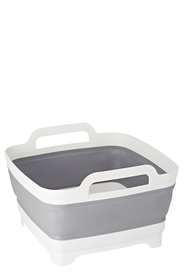 SEYMOURS Pop Up Sink 9L