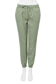 KHOKO COLLECTION Weekend Lyocell Pant