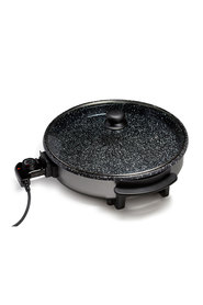 STONECHOICE Large Electric Frying Pan