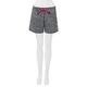 LMA ACTIVE Spacedye Marle Workout Short