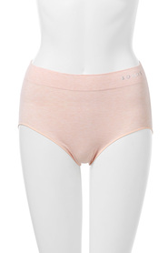 BONDS Seamfree Full Brief