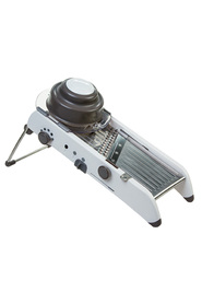 PROGRESSIVE Pl8 Professional Slicing Mandoline