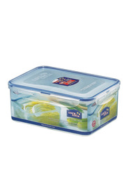 LOCK & LOCK Classic Rectangle Tall 2.3L Container