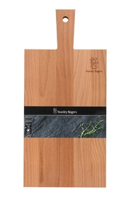 STANLEY  ROGERS Thermo-Beech Paddle Board