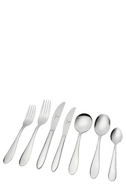 STANLEY  ROGERS Noah 84pce Stainless Steel  Cutlery Set