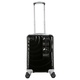 COURIER Standby 8WD Wheelaboard 56cm