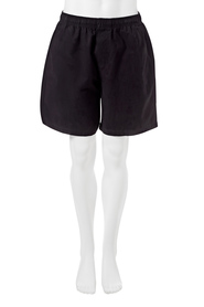 BRONSON ELASTIC WAIST BEFORD SHORT