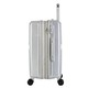 COURIER Turbulance 4WD Medium Trolley Case