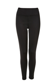 LMA ACTIVE Fleece Lined Leggings