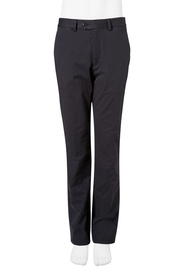 WEST CAPE CLASSIC Essential Stretch Chino