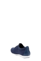 SUPERSOFT SLIP ON LEISURE  GILL, NAVY, 6