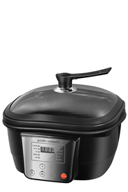 SMITH & NOBEL 12 in 1 Multicooker