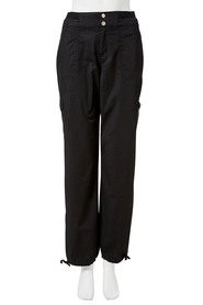 SAVANNAH Jane Cargo Pant