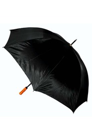 RAINBIRD Country Club Golf Umbrella