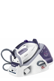 TEFAL Express Steam Generator