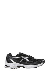 DIADORA MENS THUNDER RUNNER