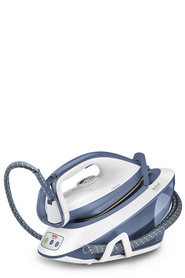 TEFAL Liberty Steam Station