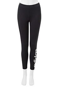 ADIDAS ESSENTIAL LINEAR FULL LENGTH TIGHT