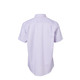 WEST CAPE CLASSIC Mens Cotton Easy Care Short Sleeve Shirt