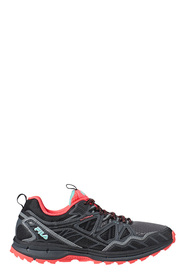 FILA Womens TKO Runner