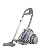 VAX Zen 3 Reach Barrel Vacuum 2.6L
