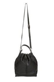 LUCA & MARC Arch Handle Bag
