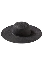 KHOKO Plain Floppy Hat