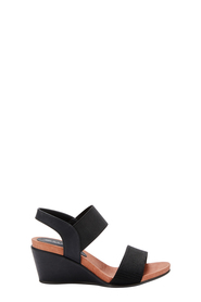SAVANNAH MERCY ADJUSTABLE WEDGE