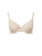 SASH & ROSE Forever Young T-Shirt Bra