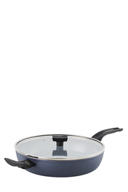 MONETA Aria Ceramic Induct Sautepan 28cm