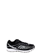 SFIDA Mens Vigor Runner