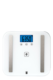 WEIGHT WATCHERS Bluetooth Diagnostic Scale Ww412A