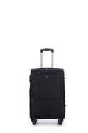 VILLA MEDIUM 4WD TROLLEY CASE