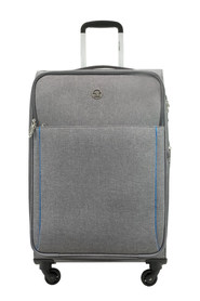 COURIER Approach 4WD 72cm Trolley Case