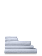LINEN HOUSE Australian Cotton Bath Towel