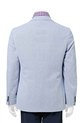 WESTCAPE CLASSIC TXTURED BL, CHAMBRAY, L